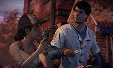 Telltale Confirms The Walking Dead: A New Frontier Will Skip PS3 And Xbox 360