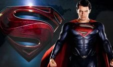 Superman Battles Braniac In Awesome Man Of Tomorrow Fan-Made Trailer