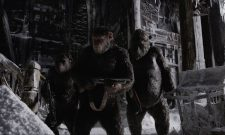 "War For The Planet Of The Apes: Andy Serkis Teases ""Darker, Brutal"" Story"