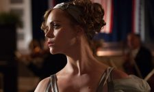 Graceful Trailer For Z: The Beginning Of Everything Introduces Christina Ricci As Zelda Fitzgerald