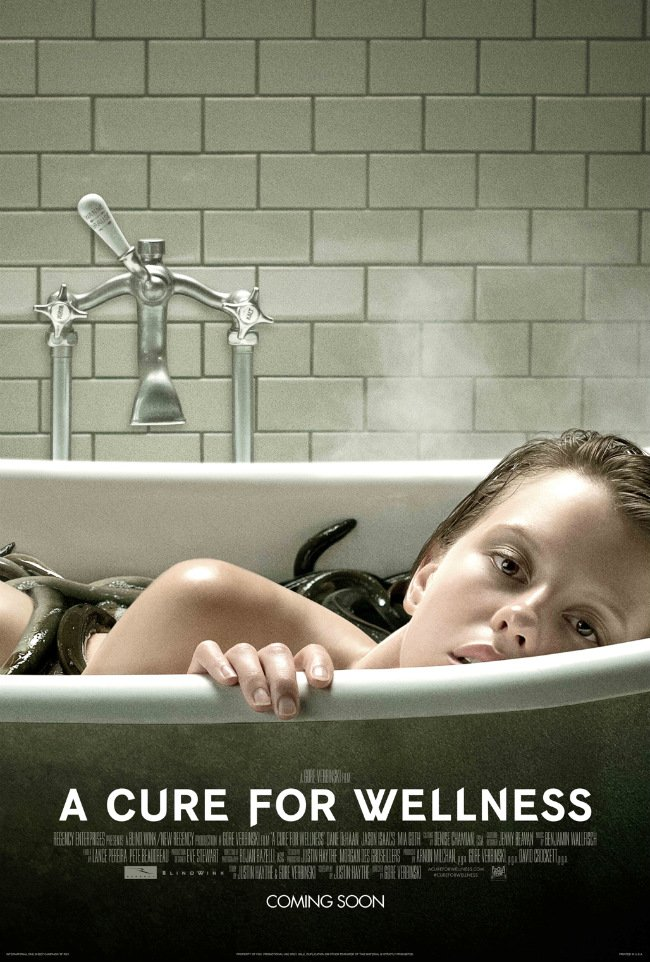 a-cure-for-wellness-poster-international