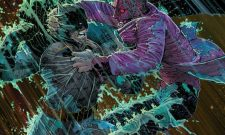 Scott Snyder Talks End Of First All-Star Batman Arc Plus What's To Come