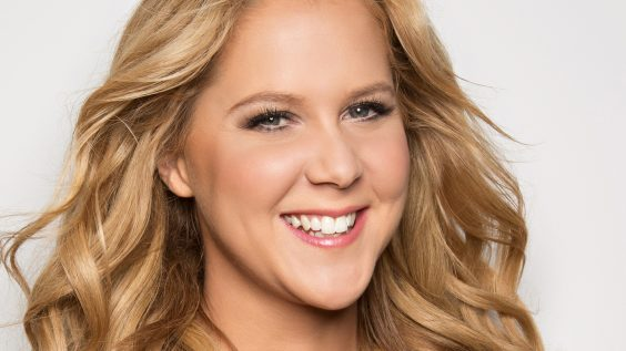 Amy Schumer Will Play Barbie For Sony