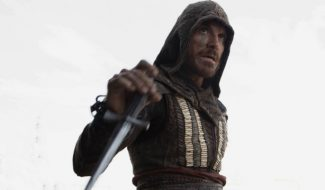 The Templars Step Into The Light In This International Trailer For Assassin's Creed