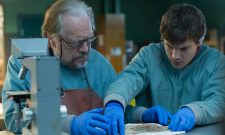 The Autopsy Of Jane Doe Trailer Cuts Deep With Emile Hirsch And Brian Cox