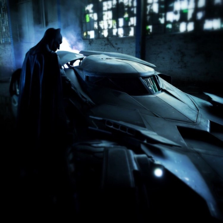 batman-new-image