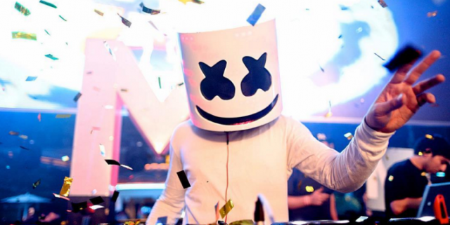 c_scale-f_auto-w_706-v1474195767-this-song-is-sick-media-image-marshmello-contest-1-1474195763610-png