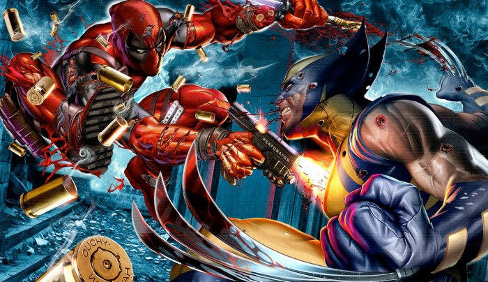 deadpool-wolverine-fighting-700x404