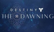 Destiny's Sparrow Racing League Returns December 13 Along With Year 3 Ice Breaker, New Gear