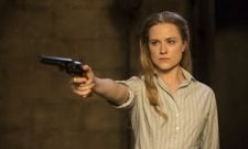 Westworld Co-Creator Runs The Rule Over Super Bowl Teaser