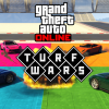 GTA Online's Import/Export Update Out Now On Xbox One, PlayStation 4 And PC