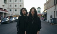"Krewella Deliver Their Poppiest Effort To Date With ""Team"""