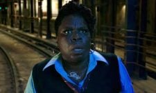 Ghostbusters Star Leslie Jones Is Hoping For A Role In The Deadpool Sequel