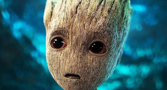 Guardians Of The Galaxy Vol. 2's New Trailer Is The Second Biggest Teaser Of All-Time