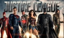 Lex Luthor Will Indeed Return For Justice League, Warner Confirms A New Wonder Woman Cameo
