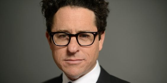 J.J. Abrams-Produced Space Drama Glare Flying to HBO