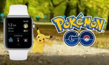 Pokemon Go's Adventure Week Event Kicks Off May 18, Here's What It Does