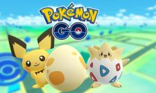 Pokemon Go Data Miners Dig Up New Gen 2 Pokemon And Evolution Items