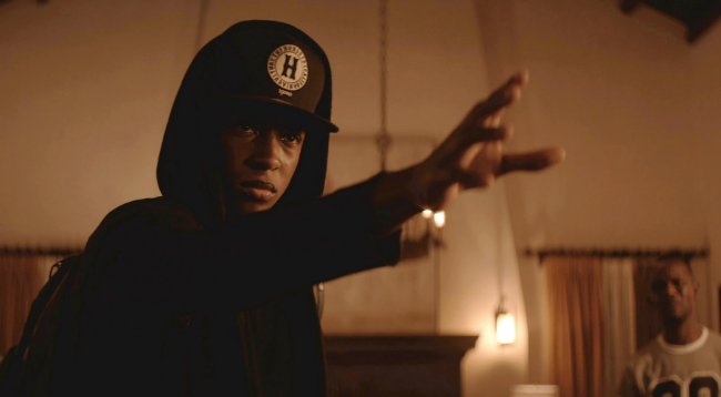 Sleight Review