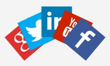 Video Games Or Social Media: Which Offers A More Meaningful Experience?