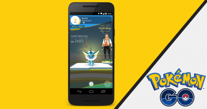 Major Pokemon Go Announcement Coming December 12, Latest Update Out Now
