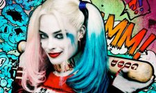 Amazon Updates Its Listing For The Now Infamous Harley Quinn Calendar