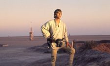 Mark Hamill Reveals He Hasn't Watched The Original Star Wars Since 1997