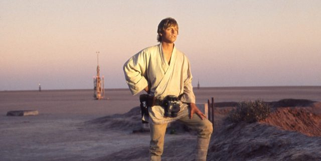 star-wars-or-a-new-hope