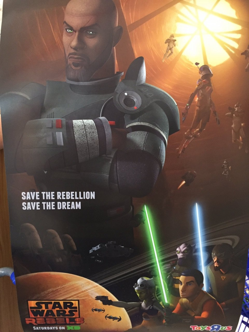 star-wars-rebels-saw-gerrera-copy