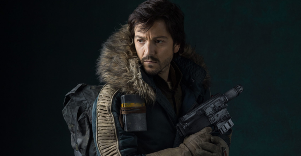 star-wars-rogue-one-captain-cassian-andor