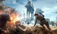 Star Wars Battlefront: DICE Weighs In On Rogue One DLC, Feedback And 2017's Sequel
