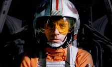 New Star Wars Comics Explore Luke Skywalker's Connection To The Events Of Rogue One