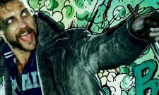 Jai Courtney Confirms Captain Boomerang's Returning For The Suicide Squad
