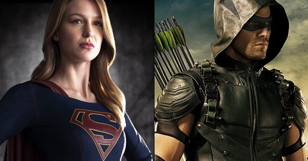 supergirl-arrow