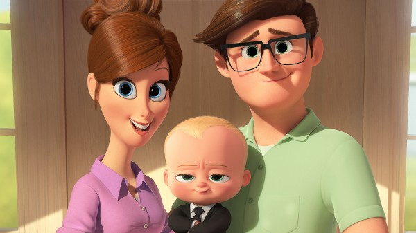 the-boss-baby-image-1-600x337