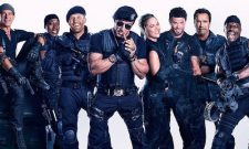 "Sylvester Stallone Says The Expendables 4 Is Going To Be ""Something Different"""