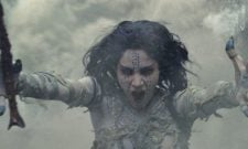 Monsters And Magic Reign Supreme In New Featurette For The Mummy