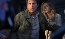 New Featurette For The Mummy Takes Us Around The World