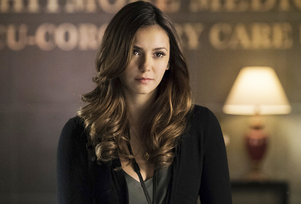 xXx: The Return Of Xander Cage Actress Nina Dobrev Would Love To Play The Next Catwoman