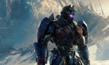 Mark Wahlberg Talks Emotion And Humor Of Transformers: The Last Knight As New Still Arrives