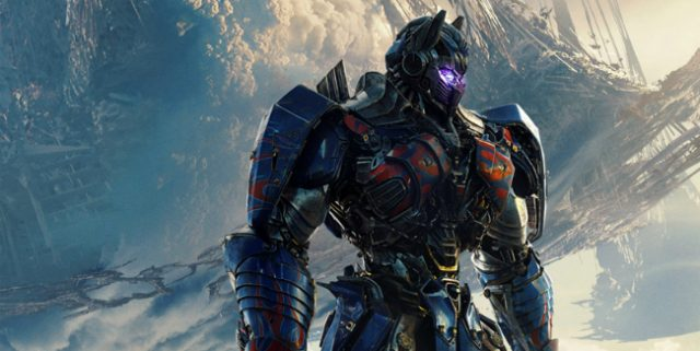 transformers-the-last-knight-1