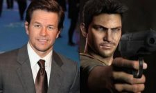 Mark Wahlberg Confirms He's No Longer Attached To The Uncharted Movie