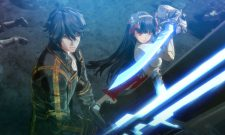 Sega Set To Bring Valkyria Revolution To North America And Europe In 2017
