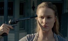 10 Awesome Moments From The Westworld Season 1 Finale