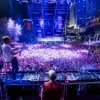 New Single Continues The Chainsmokers' World Domination