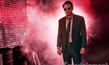 Charlie Cox Sheds Some Light On Daredevil's Status At The Start Of The Defenders