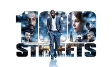 100 Streets Review