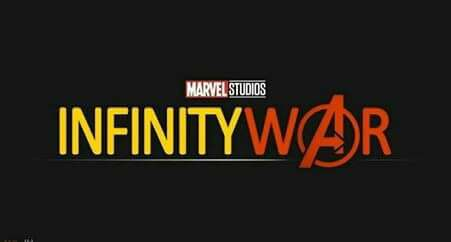 Did Avengers: Infinity War Get A Title Change?