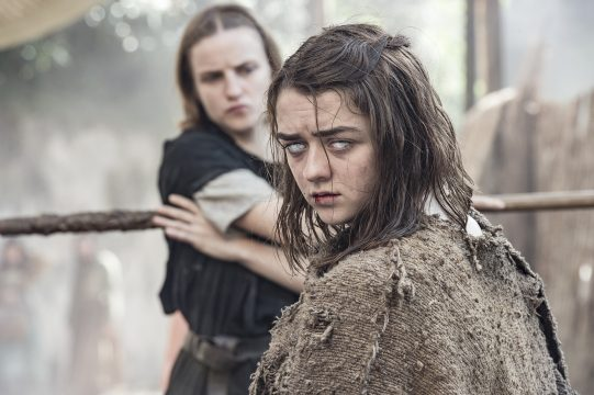 3053129-game-thrones-season-6-pictures+(1)