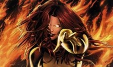 "X-Men: Dark Phoenix Is A Film For The ""X-Women"" Of Fox's Franchise"